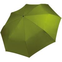 Accessoires textile Parapluies Kimood Foldable Vert