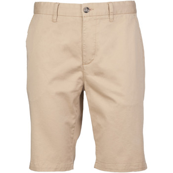 Vêtements Homme Shorts / Bermudas Front Row Chino Pierre