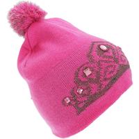 Accessoires textile Femme Bonnets Floso Beanie Rose