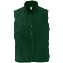 Vêtements Homme Polaires Sols Norway Vert