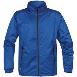 Vêtements Homme Blousons Stormtech Lightweight Bleu roi/Noir