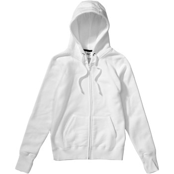 Vêtements Homme Sweats Sg Urban Blanc