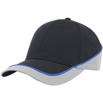 Accessoires textile Casquettes Atlantis Racing Bleu marine / blanc