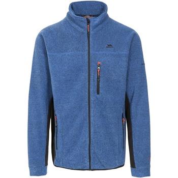 Vêtements Homme Polaires Trespass Jynx Bleu