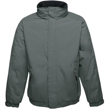 Vêtements Homme Coupes vent Regatta Dover Vert