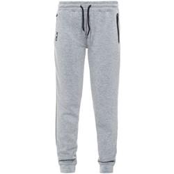 Vêtements Femme Pantalons de survêtement Trespass  Gris chiné
