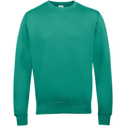 Vêtements Sweats Awdis JH030 Jade