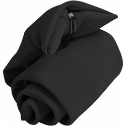 Accessoires textile Homme Echarpes / Etoles / Foulards Premier  Noir