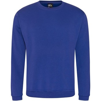 Vêtements Homme Sweats Pro Rtx RTX Bleu saphir