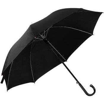 Accessoires textile Homme Parapluies Universal Textiles  Noir