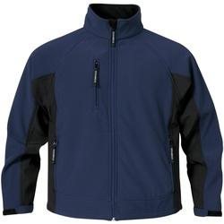 Vêtements Homme Coupes vent Stormtech DWR Bleu marine/Noir