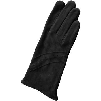 Accessoires textile Femme Gants Eastern Counties Leather Sian Noir