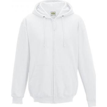 Vêtements Homme Sweats Awdis Hooded Blanc arctique