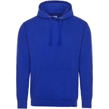 Vêtements Homme Sweats Awdis Supersoft Bleu roi