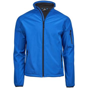 Vêtements Homme Blousons Tee Jays Performance Bleu