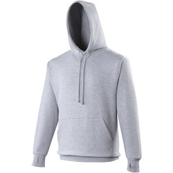 Vêtements Homme Sweats Awdis Hooded Gris