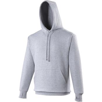 Vêtements Homme Sweats Awdis Hooded Gris