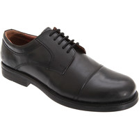 Chaussures Homme Derbies Scimitar Gibson Noir