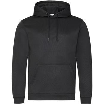 Vêtements Sweats Awdis JH006 Noir