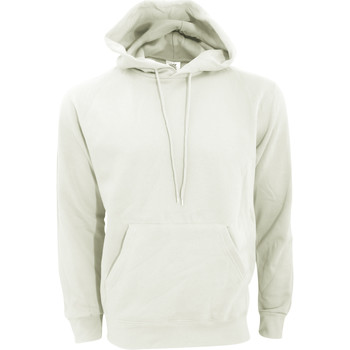 Vêtements Homme Sweats Sg Hooded Blanc cassé