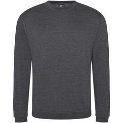 Vêtements Homme Sweats Pro Rtx RTX Gris