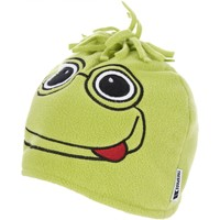 Accessoires textile Enfant Bonnets Trespass Toadey Vert