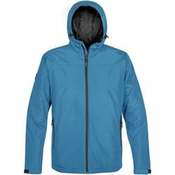 Vêtements Homme Coupes vent Stormtech ST157 Bleu électrique