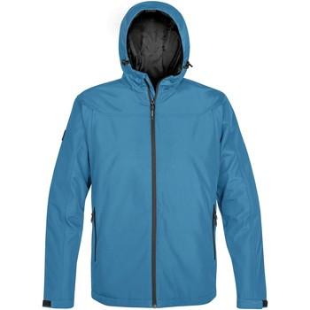 Vêtements Homme Coupes vent Stormtech Endurance Bleu électrique
