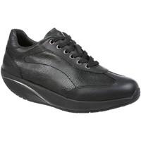 Chaussures Femme Baskets basses Mbt 700825-03F Noir