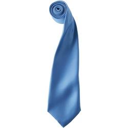 Vêtements Homme Cravates et accessoires Premier PR750 Bleu moyen