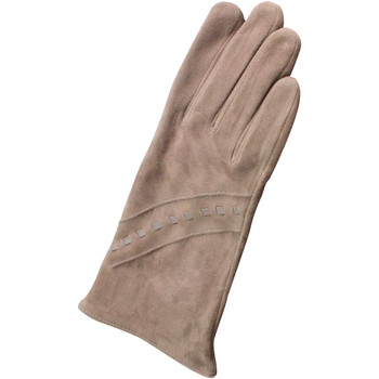Accessoires textile Femme Gants Eastern Counties Leather Sian Taupe