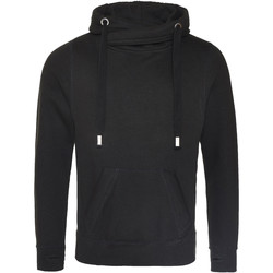 Vêtements Homme Sweats Awdis Hoods Noir