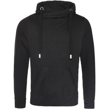 Vêtements Homme Sweats Awdis JH021 Noir