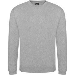 Vêtements Homme Sweats Pro Rtx RTX Gris chiné