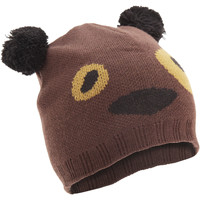 Accessoires textile Enfant Bonnets Floso Beanie Chien