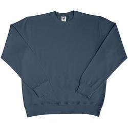 Vêtements Homme Sweats Sg SG20 Denim