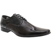 Chaussures Homme Derbies Goor  Noir