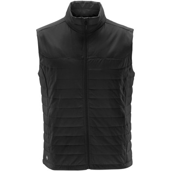 Vêtements Homme Gilets / Cardigans Stormtech Quilted Noir