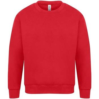 Vêtements Homme Sweats Casual Classics Original Rouge
