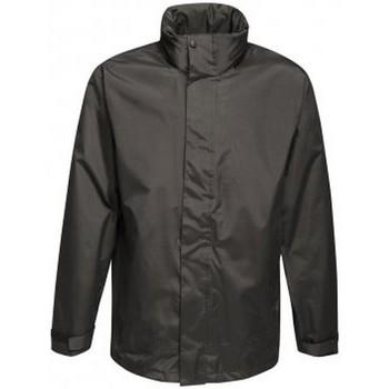 Vêtements Homme Coupes vent Regatta Gibson Noir