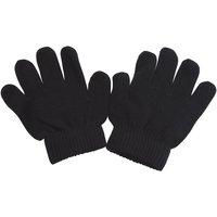 Accessoires textile Garçon Gants Universal Textiles  Noir