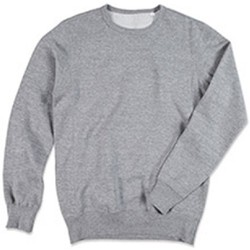 Vêtements Homme Sweats Stedman Active Gris