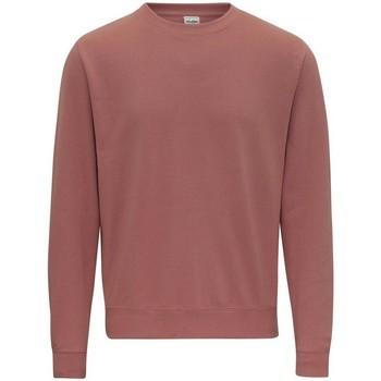 Vêtements Homme Sweats Awdis JH030 Rose poudreux