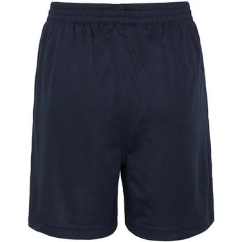 Vêtements Enfant Shorts / Bermudas Awdis Just Cool Bleu marine