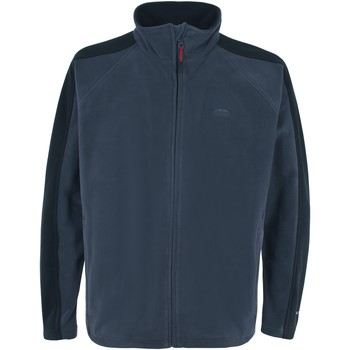 Vêtements Homme Polaires Trespass Acres Bleu marine