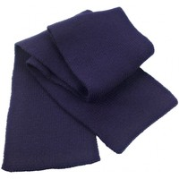 Accessoires textile Homme Echarpes / Etoles / Foulards Result Classic Bleu marine
