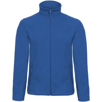 Vêtements Homme Polaires B And C ID 501 Bleu roi
