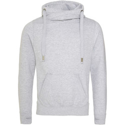 Vêtements Homme Sweats Awdis Hoods Gris