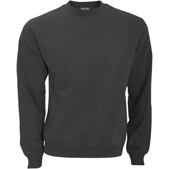 Vêtements Homme Sweats B And C WUI20 Anthracite