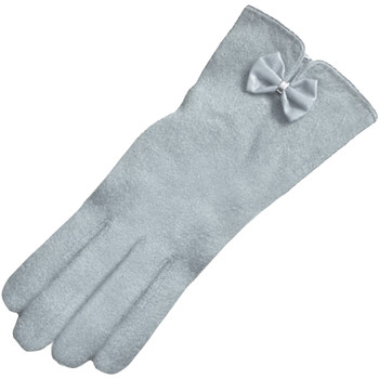 Accessoires textile Femme Gants Eastern Counties Leather Geri Gris